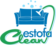 logo ESTOFA CLEAN